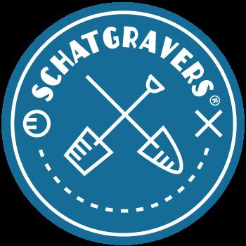 Schatgravers-logo