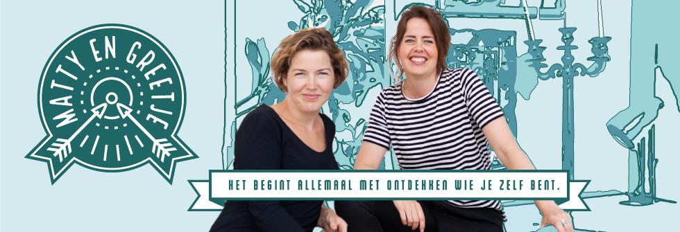 Mattyengreetje-nl-header-en-logo