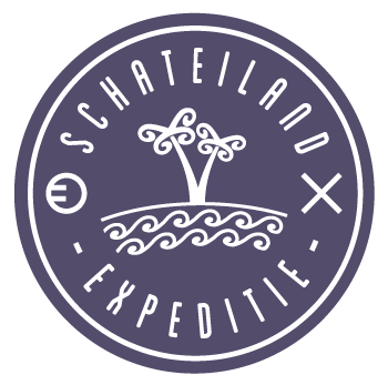 Schateiland-Expeditie-logo-web